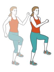 4-bob-harper-exercise-moves-high-knees-lgn