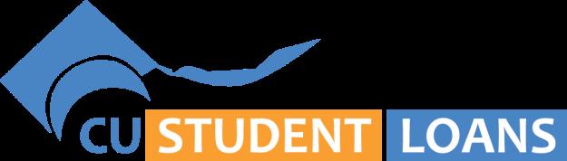 cu_student_loans_horiz