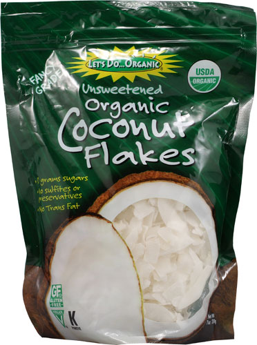 Lets-Do-Organic-Coconut-Flakes-043182005227