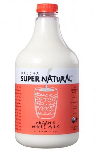 Organic-Whole-Milk-316x500