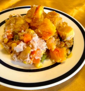 SweetPotatoPotPie-Published