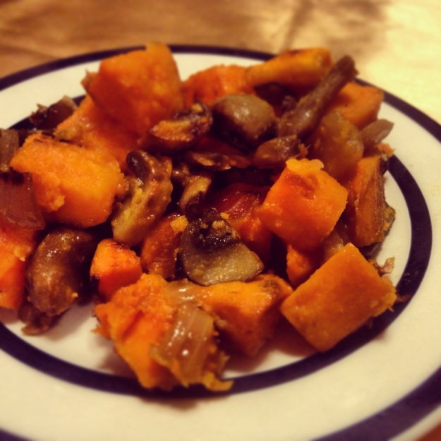 SweetPotatoHomeFries-Published